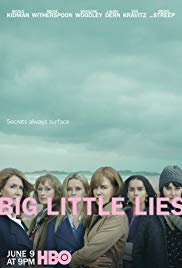 Watch Big Little Lies Season 02 Online Free