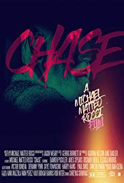 Watch Chase (2019) Online Free