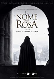 Watch The Name of the Rose Season 01 Online Free