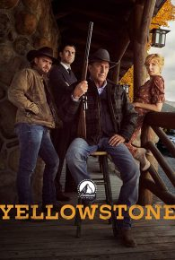 Watch Yellowstone Season 02 Online Free