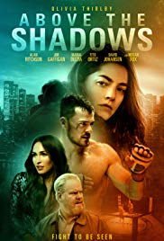 Watch Above the Shadows (2019) Online Free
