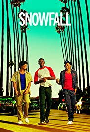 Watch Snowfall Season 03 Online Free