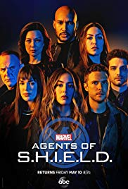 Agents of SHIELD Season 06 | Episode 01-13