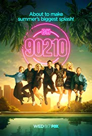 Watch BH90210 Season 01 Online Free