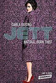 Watch Jett Season 01 Online Free