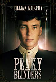 Watch Peaky Blinders Season 05 Online Free