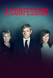 Watch A Confession Season 01 Online Free