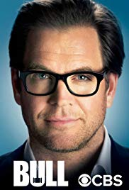 Watch Bull Season 04 Online Free