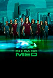 Chicago Med Season 05 | Episode 01-20