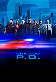 Watch Chicago PD Season 07 Online Free