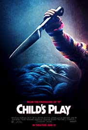 Watch Child's Play (2019) Online Free