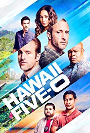 Watch Hawaii Five-0 Season 10 Online Free