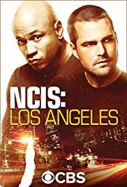 Watch NCIS: Los Angeles Season 11 Online Free