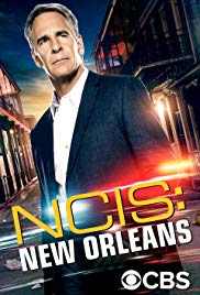 Watch NCIS New Orleans Season 06 Online Free