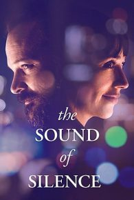 Watch The Sound of Silence (2019) Online Free