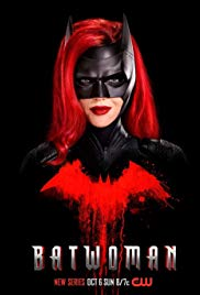 Watch Batwoman Season 01 Online Free