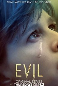 Watch Evil Season 01 Online Free