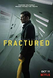 Watch Fractured (2019) Online Free