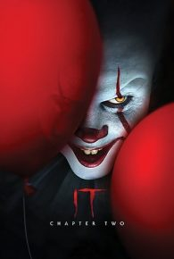 Watch It: Chapter Two (2019) Online Free