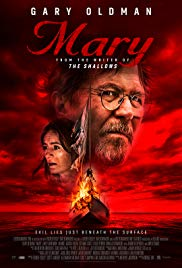 Watch Mary (2019) Online Free