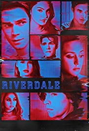 Watch Riverdale Season 04 Online Free