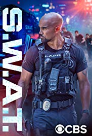 Watch S.W.A.T. Season 03 Online Free