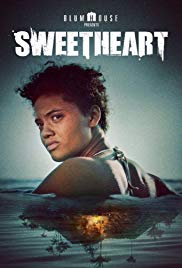 Watch Sweetheart (2019) Online Free
