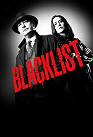 Watch The Blacklist Season 07 Online Free