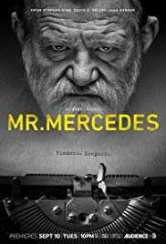 Watch Mr. Mercedes Season 03 Free Online