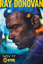 Watch Ray Donovan Season 07 Online Free