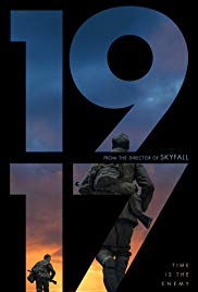 Watch 1917 (2019) Free Online