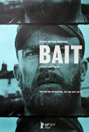 Watch Bait (2019) Online Free