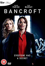 Bancroft Season 02 | Episode 01-03