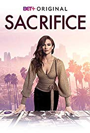 Watch Sacrifice (2020) Online Free
