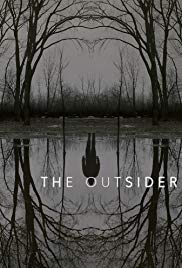 Watch The Outsider Season 01 Free Online