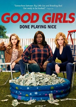 Good Girls Season 01