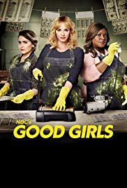 Watch Good Girls Season 03 Online Free