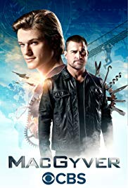 Watch MacGyver Season 04 Online Free