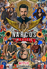 Watch Narcos: Mexico Season 02 Online Free