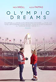 Watch Olympic Dreams (2019) Online Free