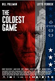 Watch The Coldest Game (2019) Online Free