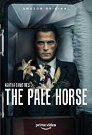 Watch The Pale Horse Season 01 Online Free