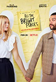 Watch All the Bright Places (2020) Online Free