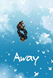 Watch Away (2019) Online Free