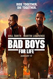 Watch Bad Boys for Life (2020) Online Free