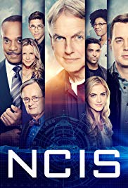 Watch NCIS Season 17 Online Free