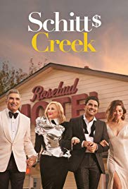 Watch Schitt's Creek Season 06 Online Free