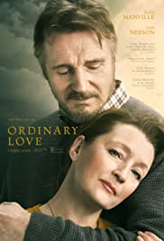 Watch Ordinary Love (2019) Online Free