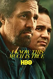 Watch I Know This Much Is True Season 01 Online Free