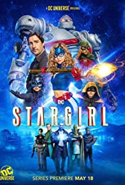 Watch Stargirl Season 01 Online Free